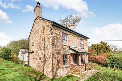 4 bedroom detached house for sale - Duloe, Cornwall