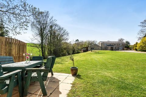 3 bedroom detached house for sale - Liskeard, Cornwall