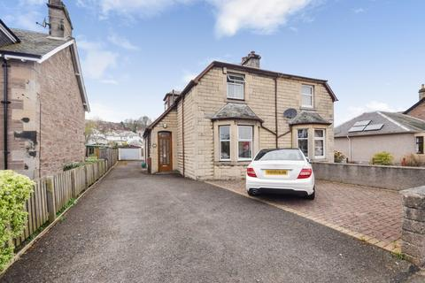 3 bedroom semi-detached house for sale - Craigie Road, Perth