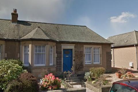 2 bedroom semi-detached house to rent - Lockharton Avenue, Craiglockhart, Edinburgh, EH14 1BD