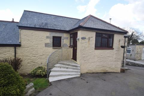 3 bedroom barn conversion to rent - Antron Hill, Mabe Burnthouse