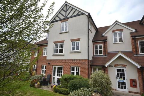 1 bedroom flat for sale - Stewart Court, High Street, Epping