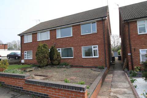 2 bedroom maisonette to rent - Royal Oak Lane, Ash Green, Coventry