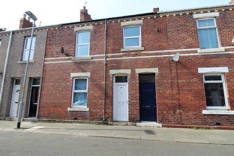 1 bedroom flat for sale - Richard Street, Blyth