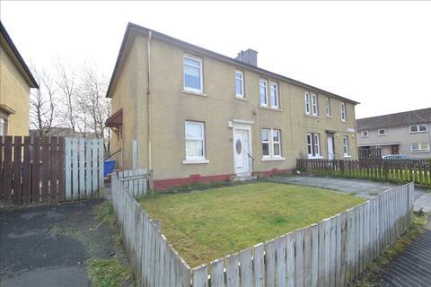 2 bedroom apartment for sale - Shawburn Street, Hamilton