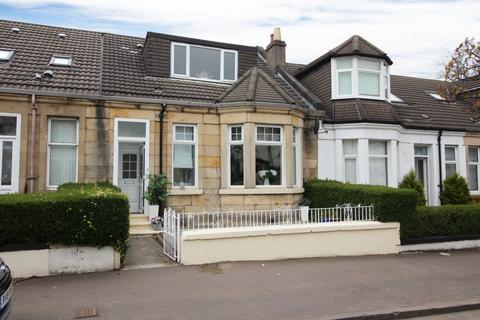 3 bedroom terraced house for sale - 73  Barns Street, Clydebank, G81 1RD