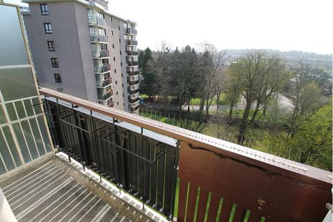 2 bedroom flat for sale - Dryburgh Gardens, Dundee, DD2 3JF