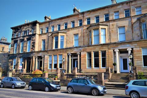 3 bedroom flat to rent - Hyndland Road, Flat 2, Hyndland, Glasgow , G12 9UZ