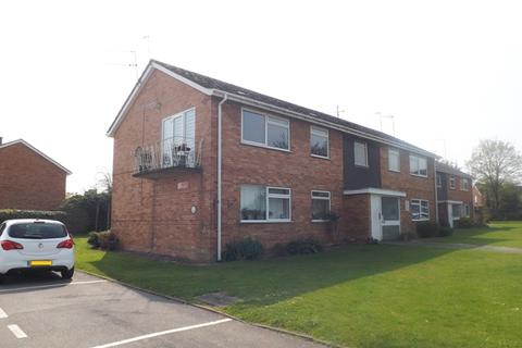 2 bedroom flat for sale - Fountain Court, Evesham