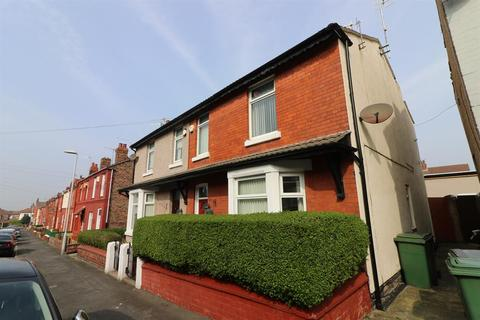 3 bedroom semi-detached house for sale - Stonehouse Road, Wallasey, CH44 2DJ