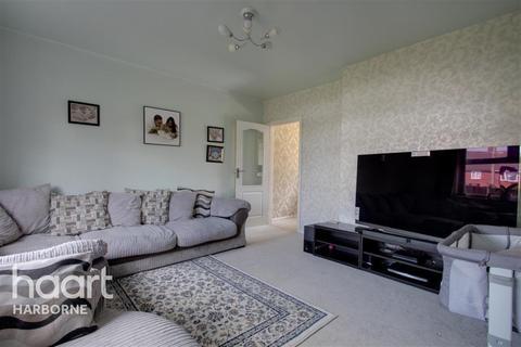 3 bedroom semi-detached house to rent - Cornfield Road, Rowley Regis