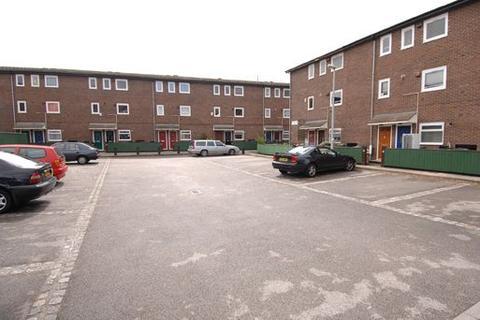 1 bedroom apartment for sale - Dalesman Walk Hulme Manchester M15 6BU