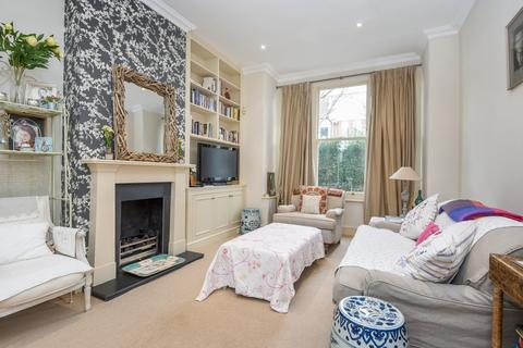 4 bedroom house to rent - Southdean Gardens Southfields SW19