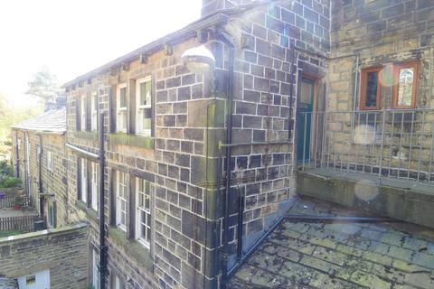 2 bedroom cottage for sale - Machpelah, Hebden Bridge, HX7