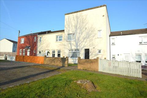 3 bedroom terraced house for sale - Murray Drive, Stonehouse