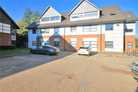 1 bedroom apartment for sale - Meadow Park, Meadow Lane, St. Ives, Cambs, PE27