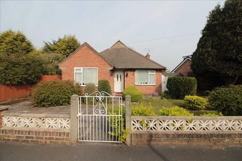 2 bedroom bungalow for sale - Windsor Road, Maghull