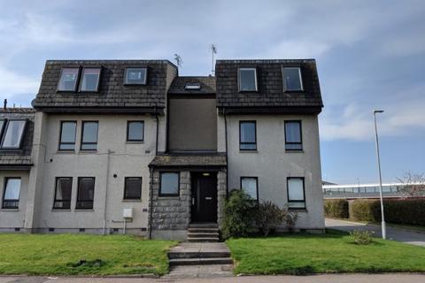 2 bedroom apartment to rent - pitmedden terrace, aberdeen AB10