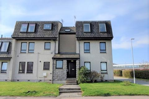 2 bedroom apartment to rent - pitmedden terrace, aberdeen AB10