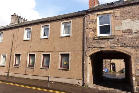 2 bedroom ground floor flat for sale - James Street, Perth PH2