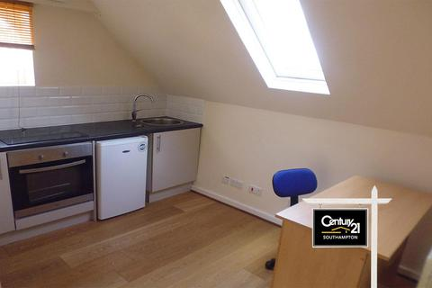 1 bedroom flat to rent - |Ref: 12-320|, Portswood Road, SO17 2TD
