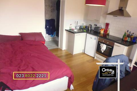 Studio to rent - |Ref: F10, Portswood Road, SO17 2TD