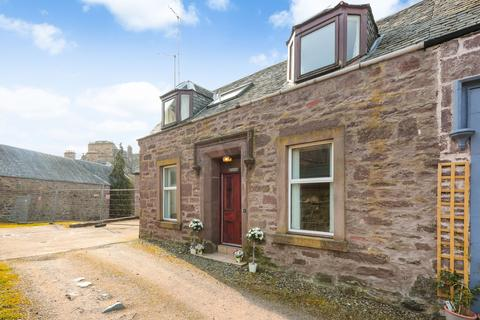 2 bedroom cottage for sale - Academy Road, Crieff PH7