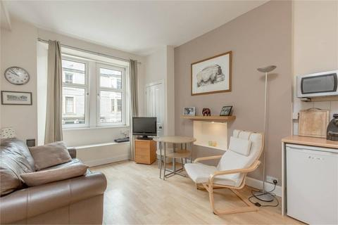 1 bedroom flat to rent - St Peters Place, Edinburgh EH3