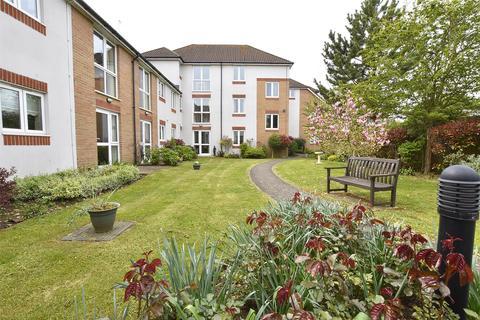 1 bedroom flat for sale - Cheltenham Road, Bishops Cleeve, GL52