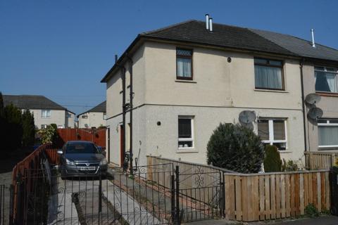 2 bedroom flat for sale - Stark Avenue, Falkirk, Falkirk, FK1 4PR