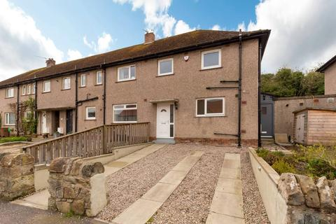 3 bedroom end of terrace house for sale - 15 Shore Road, South Queensferry, EH30 9SG