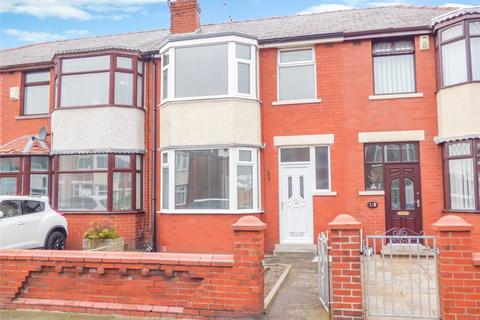 3 bedroom terraced house for sale - Torquay Avenue, Stanley Park, Blackpool