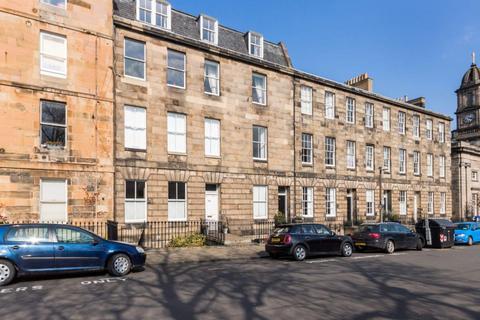 2 bedroom flat for sale - 12a, Saxe Coburg Street, Edinburgh, EH3 5BN