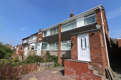 3 bedroom detached house for sale - Pleasington Close, Prenton, CH43 9HN