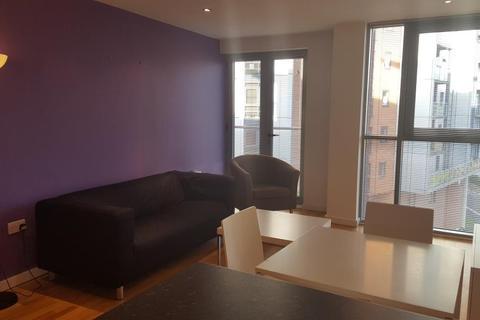 2 bedroom apartment to rent - City Island