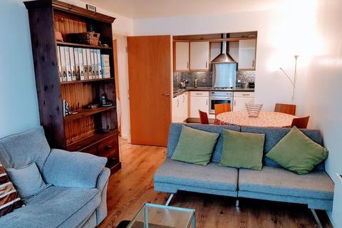 2 bedroom apartment to rent - Whitehall Quay