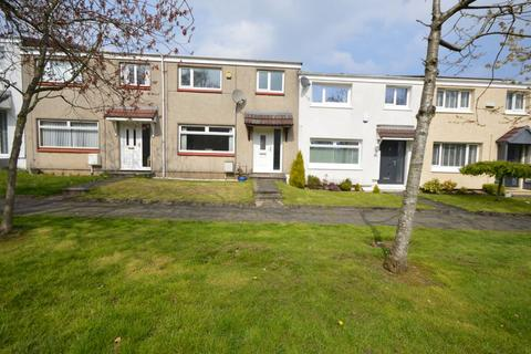 3 bedroom terraced house for sale - Neville, East Kilbride, South Lanarkshire, G74 3QU