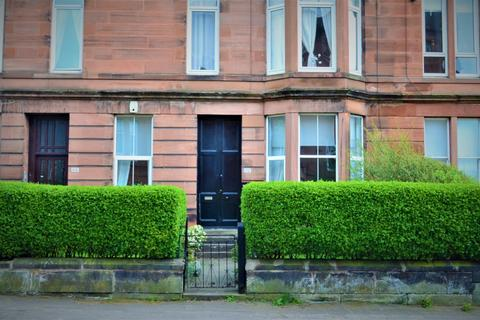 2 bedroom apartment for sale - Marlborough Avenue, Broomhill, Glasgow, G11 7LE