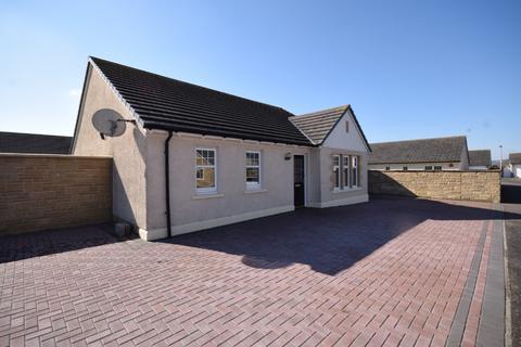 4 bedroom bungalow for sale - Monks Walk , Grange , Errol , Perthshire , PH2 7AU