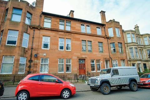 4 bedroom flat for sale - Keir Street, Flat 2/1, Pollokshields, Glasgow , G41 2NW