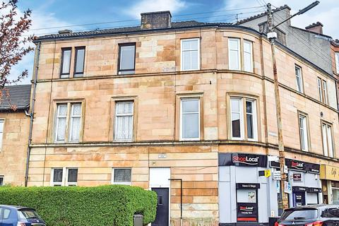 2 bedroom flat for sale - Kilmailing Road, Cathcart , Glasgow, G44