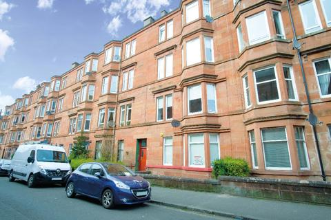 1 bedroom flat for sale - Cartvale Road, Flat 3/2, Battlefield, Glasgow, G42 9RP