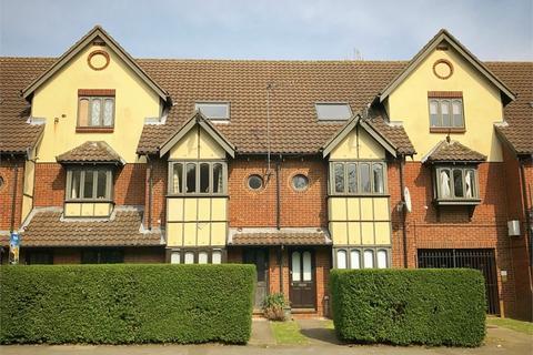 2 bedroom maisonette for sale - Rockingham Mews, Corby, Northamptonshire