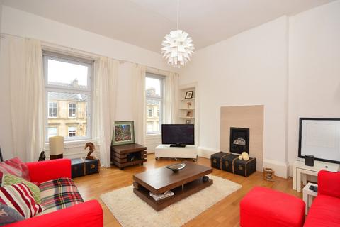2 bedroom flat for sale - Pollokshaws Road, Flat 2/2, Shawlands, Glasgow, G41 2AX