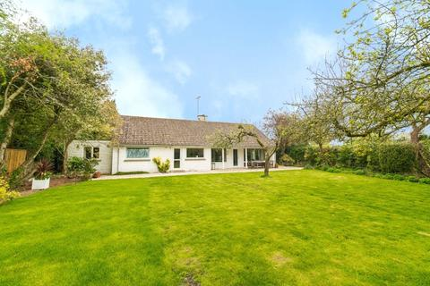 3 bedroom detached house for sale - Appleton Road, Cumnor, Oxford, OX2