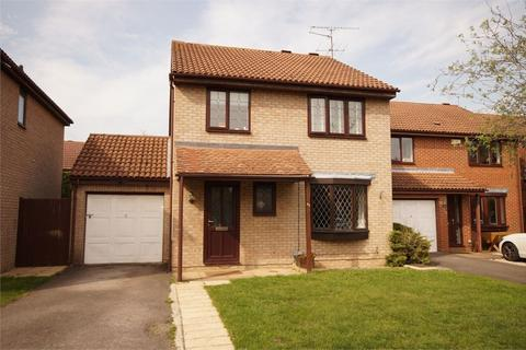 4 bedroom detached house for sale - Adwell Drive, Lower Earley, READING, Berkshire