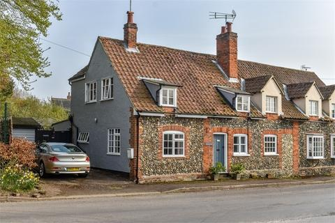 4 bedroom detached house for sale - Great Bardfield, Essex