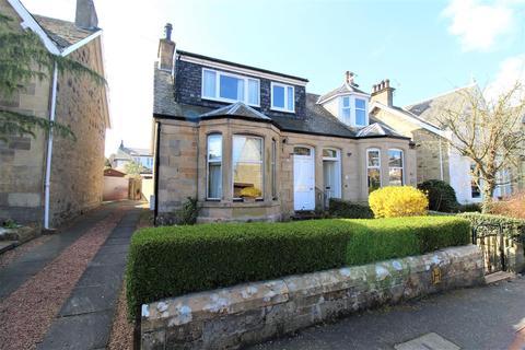 3 bedroom semi-detached house for sale - Learmonth Street, Falkirk