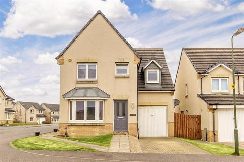 4 bedroom house for sale - Russell Road, Bathgate