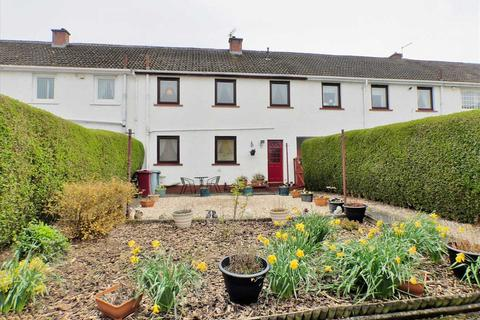 3 bedroom terraced house for sale - Bowden Park, Westwood, EAST KILBRIDE